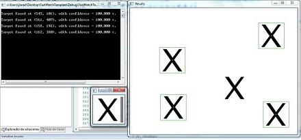 MultipleXnegro.jpg