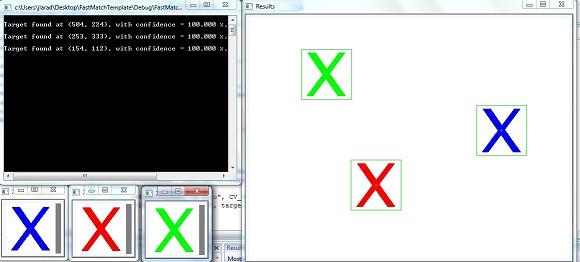 TresXColor.jpg