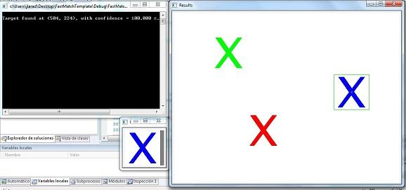 XazulMultipleColor.jpg